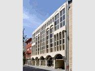 Bureau à louer à Luxembourg-Limpertsberg - Réf. 5057302