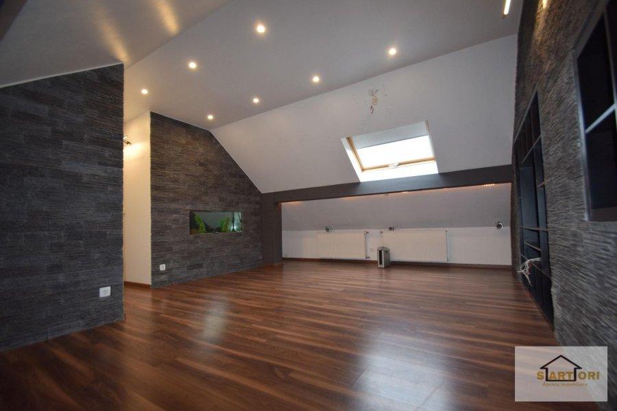 Maison à vendre 5 chambres à Folschette