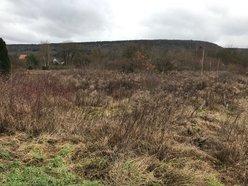 Terrain à vendre à Corny-sur-Moselle - Réf. 4995862