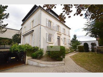 Herrenhaus zum Kauf 5 Zimmer in Altlinster - Ref. 6044438