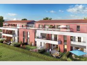 Appartement à vendre F4 à Le Pellerin - Réf. 6515478
