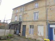 Immeuble de rapport à vendre à Bar-le-Duc - Réf. 6650646