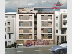 Apartment for sale 1 bedroom in Luxembourg-Centre ville - Ref. 7052054