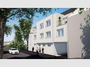 Appartement à vendre 2 Pièces à Trier - Réf. 7125782