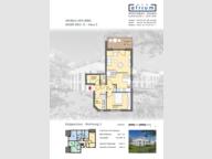 Wohnung zum Kauf 2 Zimmer in Irrel - Ref. 4975382