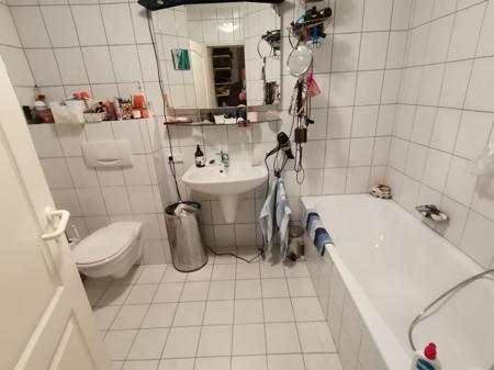 haus kaufen 7 zimmer 142.59 m² lebach foto 4