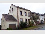 Haus zum Kauf 7 Zimmer in Lebach - Ref. 7142166