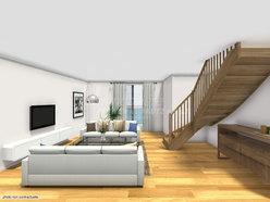 Duplex for sale 4 bedrooms in Bissen - Ref. 5512214