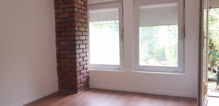 Maison mitoyenne à vendre 3 chambres à Wiltz