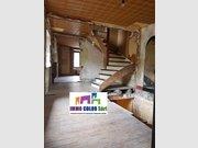 Maison mitoyenne à vendre à Wiltz - Réf. 5717014