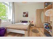Schlafzimmer zur Miete in Luxembourg-Centre ville - Ref. 6376470