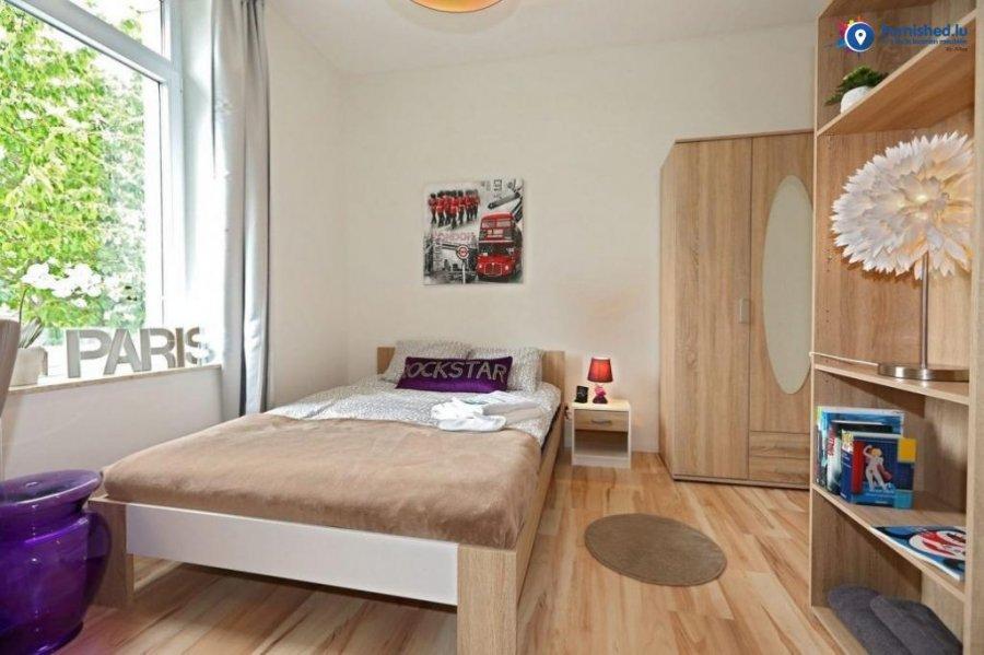 louer chambre 0 chambre 12 m² luxembourg photo 1