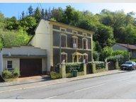 Maison à vendre F5 à Moyeuvre-Petite - Réf. 6511638