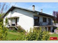 Maison à vendre F6 à Baccarat - Réf. 5200918