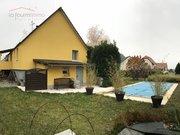 Maison à vendre F5 à Ungersheim - Réf. 5012502
