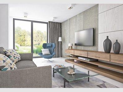 Wohnung zum Kauf 1 Zimmer in Luxembourg-Centre ville - Ref. 7240726