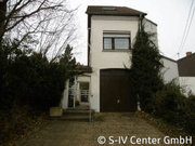 Haus zum Kauf 8 Zimmer in Saarlouis - Ref. 4971542