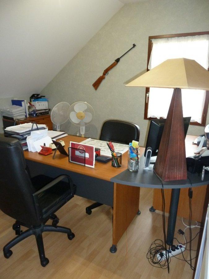 Maison individuelle à vendre F6 à Metz