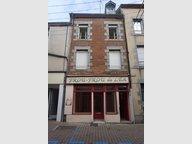 Appartement à vendre F3 à Ernée - Réf. 5045270