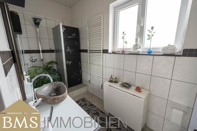 landhaus kaufen 6 zimmer 240 m² zemmer foto 6