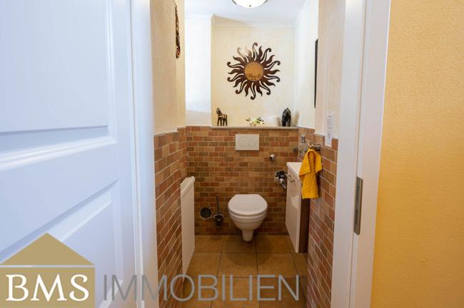 landhaus kaufen 6 zimmer 240 m² zemmer foto 4