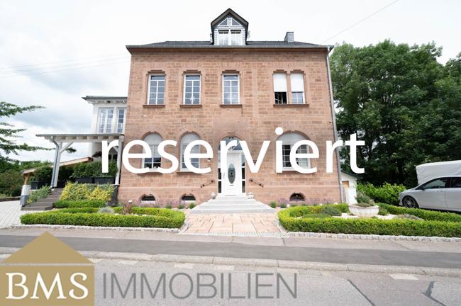 landhaus kaufen 6 zimmer 240 m² zemmer foto 1
