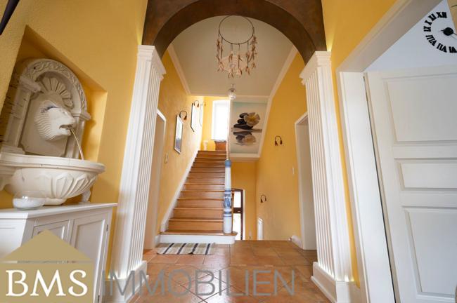 landhaus kaufen 6 zimmer 240 m² zemmer foto 3