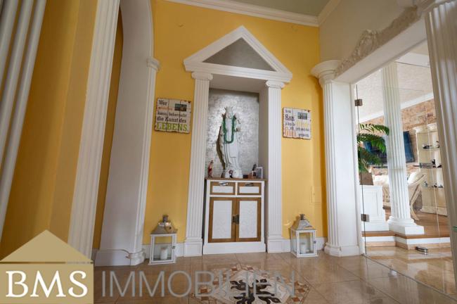 landhaus kaufen 6 zimmer 240 m² zemmer foto 2