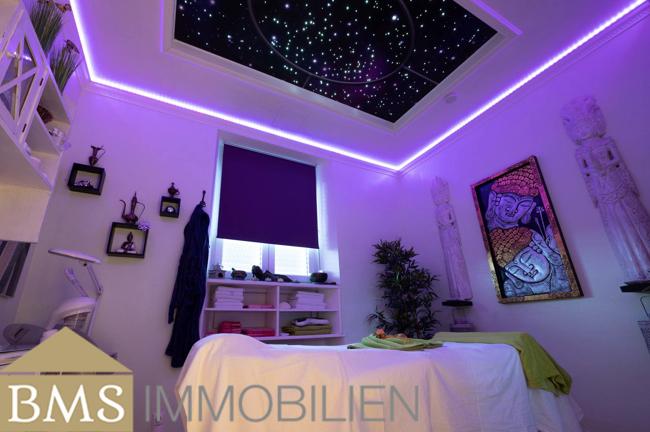 landhaus kaufen 6 zimmer 240 m² zemmer foto 5