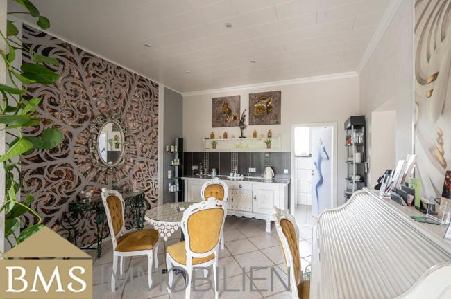 landhaus kaufen 6 zimmer 240 m² zemmer foto 7