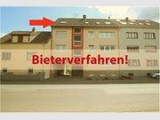 Wohnung zum Kauf 2 Zimmer in Völklingen - Ref. 4668694