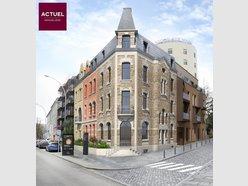 Wohnung zum Kauf 2 Zimmer in Esch-sur-Alzette - Ref. 5192982