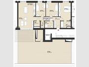Appartement à vendre 3 Chambres à Wasserbillig - Réf. 6053142
