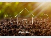 Terrain constructible à vendre à Wolfen - Réf. 6520086