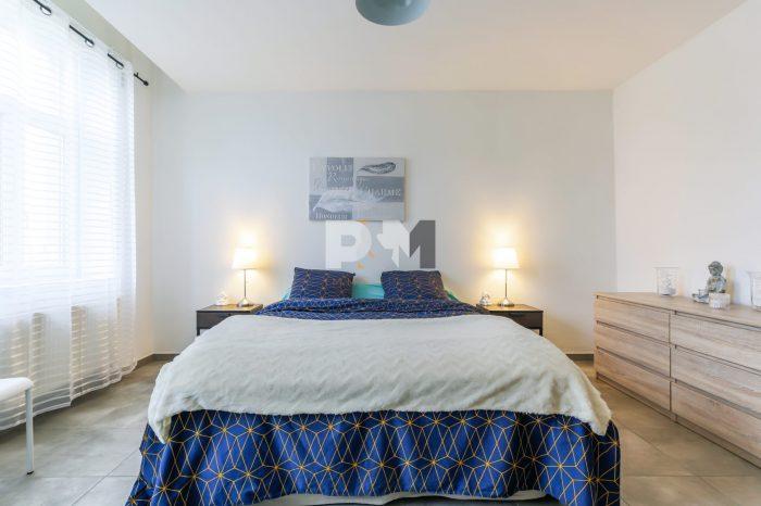 acheter appartement 4 pièces 84 m² metz photo 7