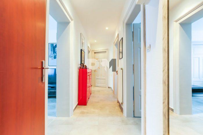 acheter appartement 4 pièces 84 m² metz photo 5