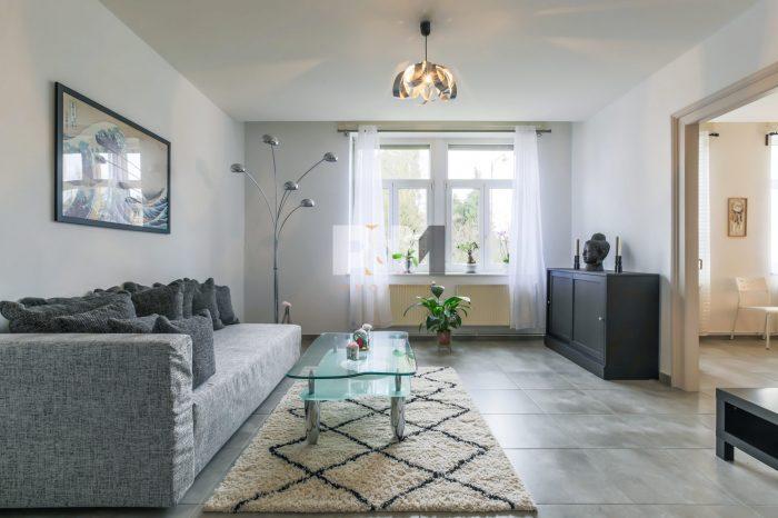 acheter appartement 4 pièces 84 m² metz photo 1