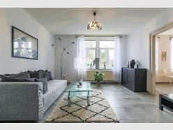 Appartement à vendre F4 à Metz - Réf. 7114006