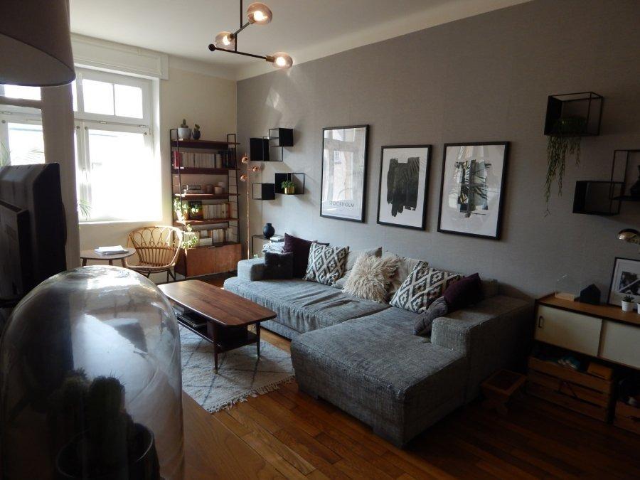louer appartement 3 pièces 80 m² metz photo 2
