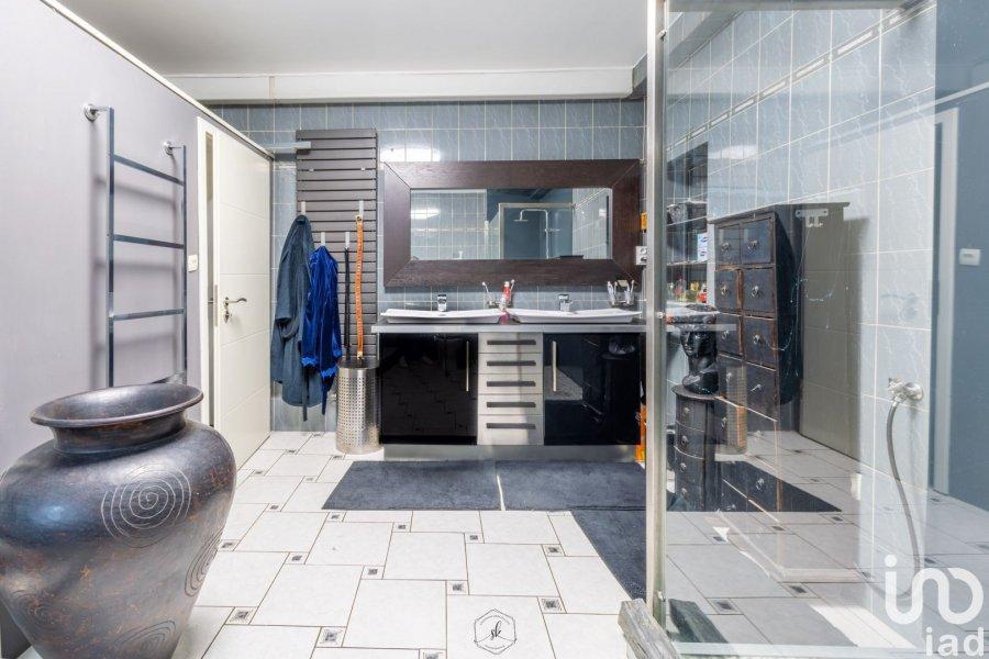acheter maison 4 pièces 370 m² mexy photo 6