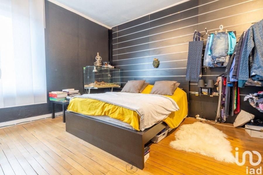 acheter maison 4 pièces 370 m² mexy photo 7