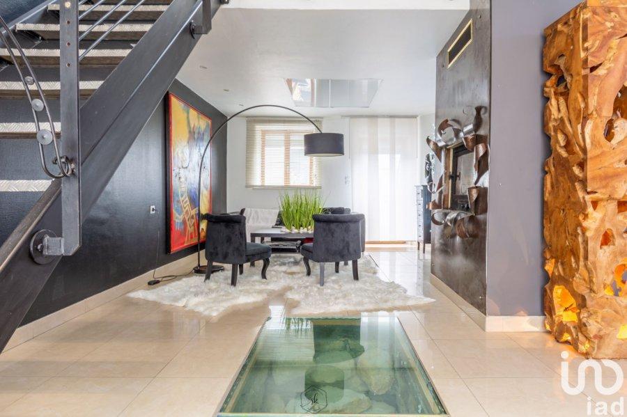 acheter maison 4 pièces 370 m² mexy photo 2