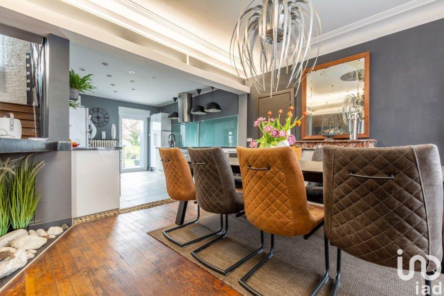 acheter maison 4 pièces 370 m² mexy photo 3