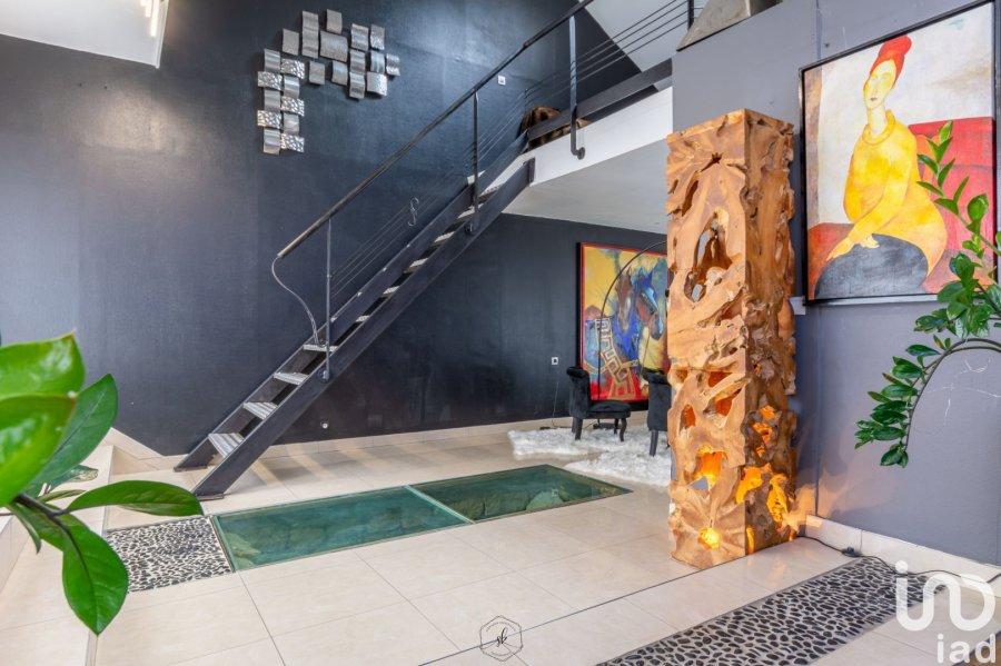 acheter maison 4 pièces 370 m² mexy photo 1