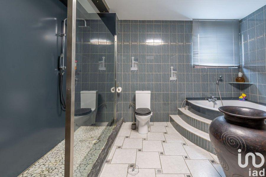 acheter maison 4 pièces 370 m² mexy photo 5