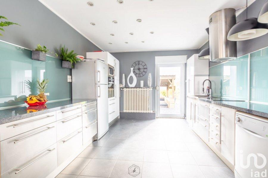 acheter maison 4 pièces 370 m² mexy photo 4