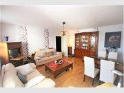 Appartement à vendre 2 Pièces à Merzig - Réf. 6532374