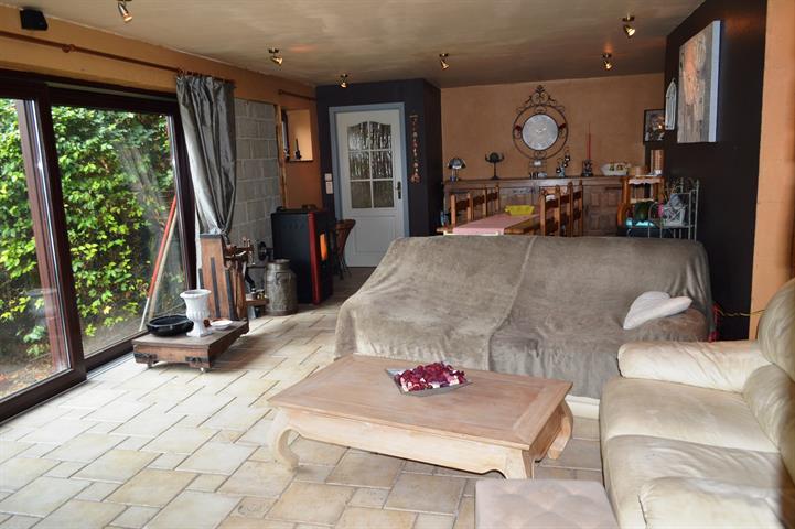 acheter maison 3 pièces 175 m² onhaye photo 7
