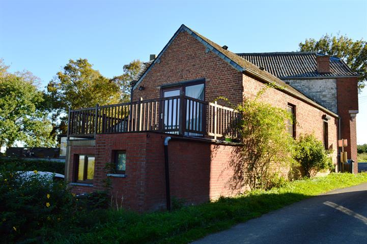acheter maison 3 pièces 175 m² onhaye photo 1