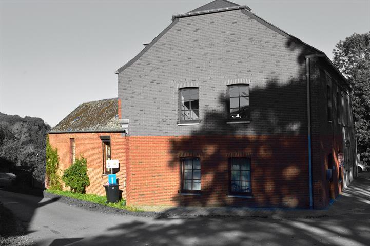 acheter maison 3 pièces 175 m² onhaye photo 5